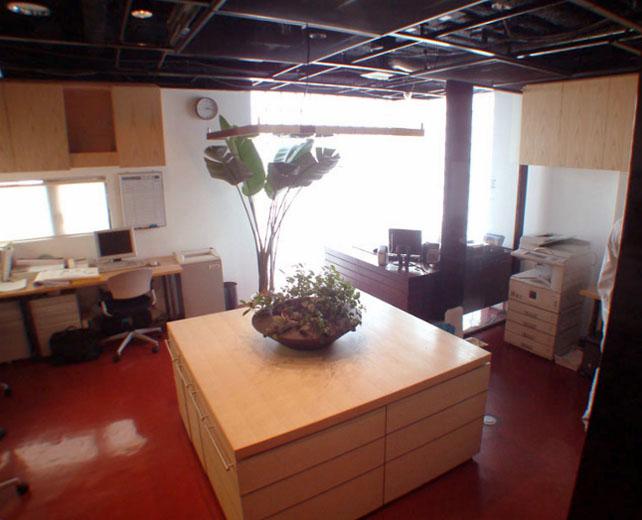 k-office_02.jpg