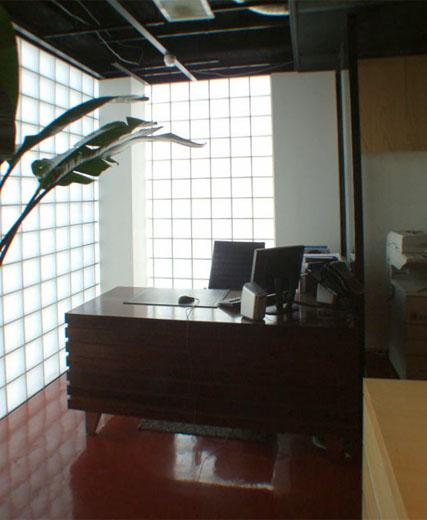 k-office_04.jpg