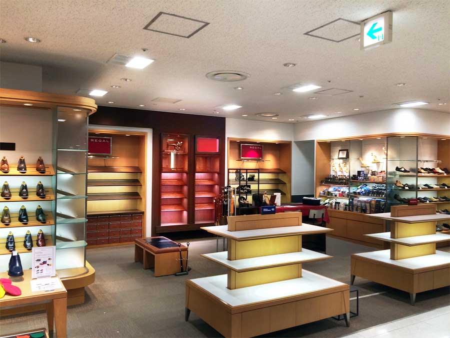 regal_tachikawa_02.jpg