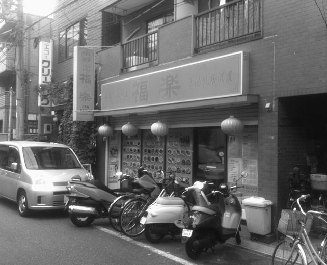 tasumiya_05.jpg